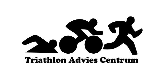 Triathlon Advies Centrum